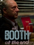 The Booth At The End- Seriesaddict